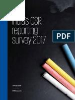 CSR-Survey-Report.pdf