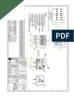 SL900R_Model_(1).pdf