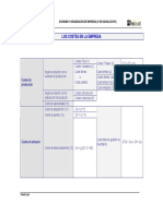 BA_Economía_2_Costes_Empresas.pdf