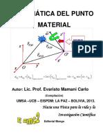 LIBRO DE CINEMÁTICA DE EVARISTO 1-1.pdf