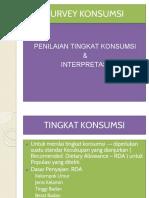 Bahan Kuliah Survei Konsumsi 12-13.Pptx