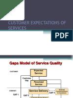 Chap02 Focus on Customer