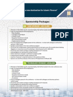sponsorship-package_2.pdf