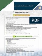 sponsorship-package_2.pdf
