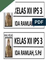PLANG KELAS 2018-2019.docx