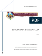 GSD:MIR:Trade:FinalPaper_Blockchain.docx