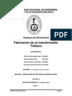 Trabajo_Integracion_TransformadorTrifasico.docx