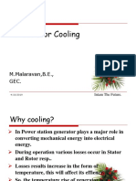 Generator Cooling.ppt