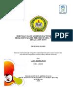 PROPOSAL SKRIPSI.docx