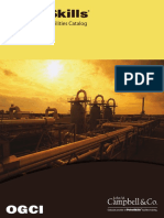 2008_PetroSkills_Facilities_Catalog.pdf
