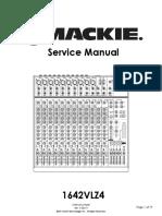 1642VLZ4_SM-Rev_A.pdf