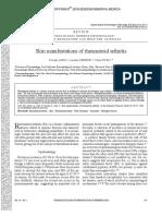 manifestaciones cutaneas AR.pdf
