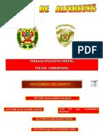 Ppt Policia Comunitaria (1)