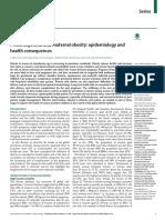 1. PRECONCEPT OBESITIY MATERNITY (1).pdf