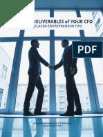 AdvancedCFO key deliverable.pdf