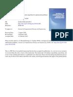 1-s2.0-S2288430018301994-main.pdf