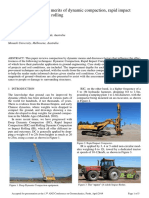 (2019) - Avalle D. Comparison of differnt compaction energies.pdf