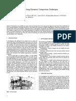 Chen S. - Treatment of Landfil using Dynamic Compaction Technique.pdf