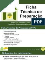 Técnica Dietética.pdf