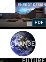 Net zero energy design.pdf