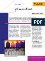 Inspecting electrical vaults.pdf