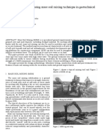 (2019) Ming L Krzeminski M Ground Modifications using Mass Soil Mixing Technique in Geotechnical Engineering.pdf