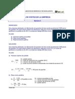 BA_Economía_7_Costes_Empresas.pdf