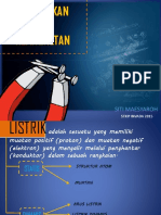 KELISTRIKAN_DAN_KEMAGNETAN.pdf