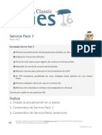 ServicePack7CG6.pdf