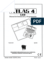 ATLAS+4+LED+Manual+de+instalación+y+programación.pdf