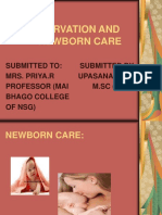 ppt of newborn care.ppt