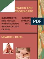 ppt of newborn care.ppt