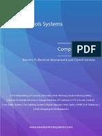 Smart_Profile_2017.pdf