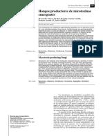 Hongos_productores_de_micotoxinas_emergentes.pdf