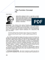 Kleiner__Evolution_of_the_function_concept.pdf
