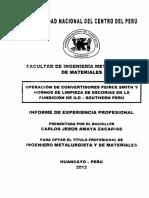 44023004.pdf