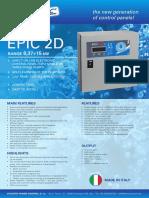 scheda_Epic2D.pdf