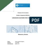 TFG CARGADOR DE BATERÍA PARA VEHÍCULOS - JAVIER LOGROÑO DIÉGUEZ.pdf