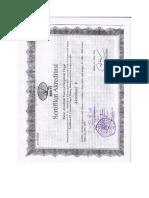 AKREDITASI-001.pdf
