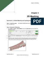 06-Chapter 3 - 2D Meshing-v2017.2.3-27JUNE-2018.pdf