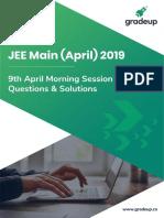 JEE Main (April)_2019.pdf-39.pdf