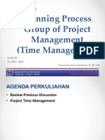 06_Process Group Planning Part 2 v3