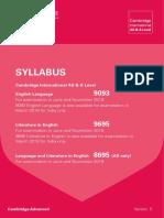 329506-2019-syllabus.pdf