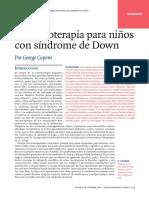 farmacos en down.pdf