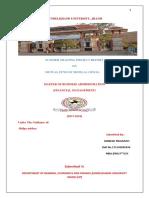 MBA  REPORT 21 DECEMBER 2018.docx