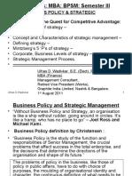 BPSM BOOK.pdf