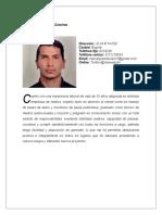 CV Manuel Durán .doc