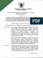 Permen ESDM 08 2013 ttg kehadiran.pdf
