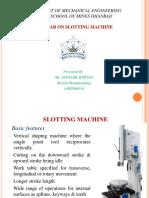 slottingmachine-160514140123