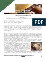 ACERCA DEL TEMPO.pdf